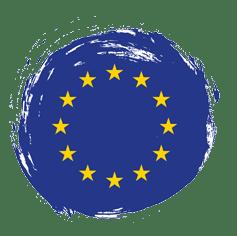 europaweit-umziehen-min