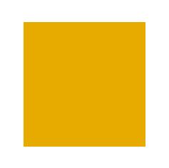 Icon-Endreinigung