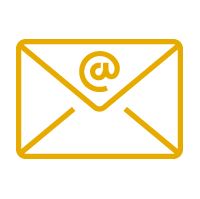 icon-Email-adresse